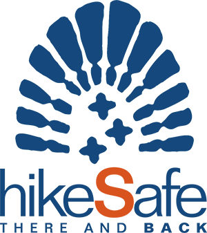 hikeSafe