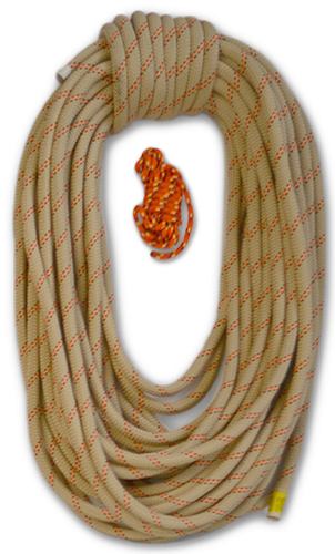 Cord/ Rope
